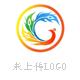广元市高金食品有限公司
