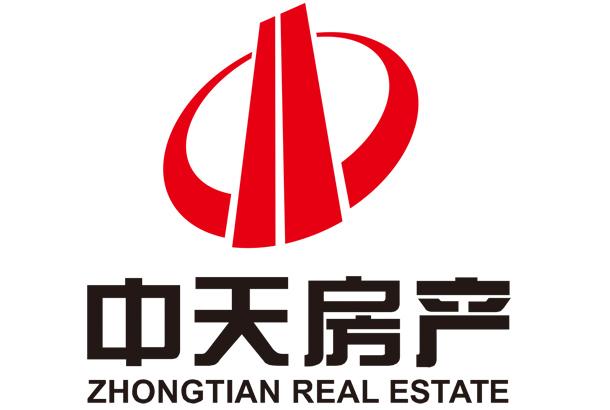 广元市中天房地产经纪有限公司