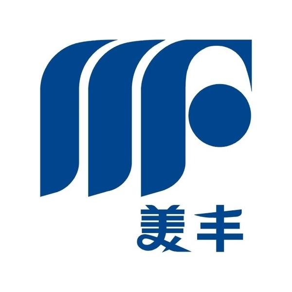 广元市美丰特种玻璃有限责任公司