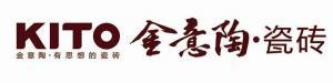 广元金意陶瓷砖