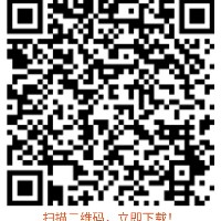 广元市库库金融科技有限公司