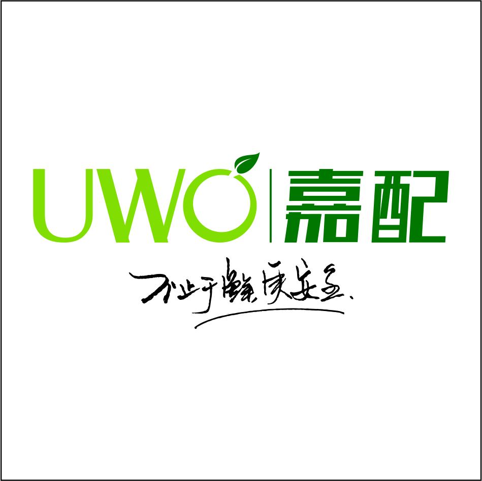 广元市优渥都市农业科技有限公司