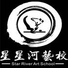 广元星星河舞蹈艺术培训学校