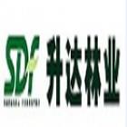 广元升达林业产业有限责任公司