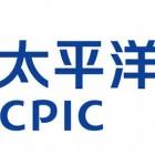 中国太平洋人寿保险股份有限公司广元中心支公司