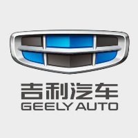 广元市红亮吉利汽车销售有限公司