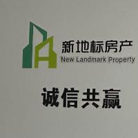 广元新地标房地产营销策划有限公司