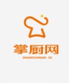 广元筷达农业科技有限责任公司