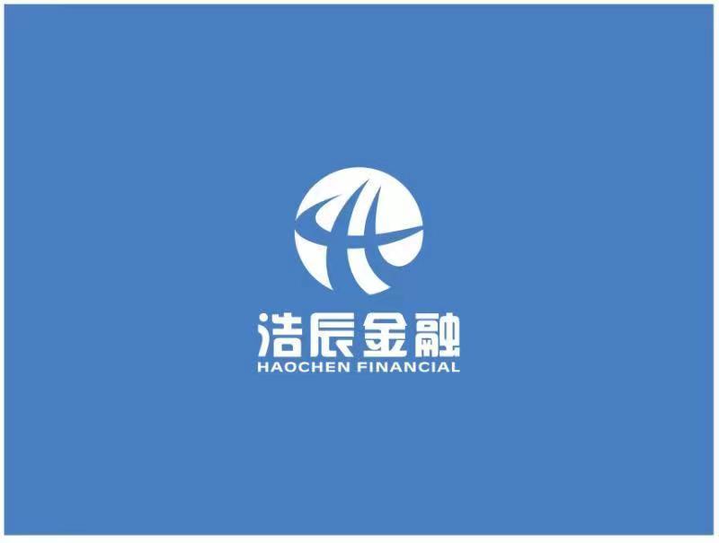 四川浩辰科技有限服务公司