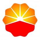 中国石油天然气股份有限公司四川广元销售分公司