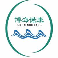 广元博海诺康企业管理有限公司
