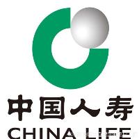 中国人寿保险股份有限公司.
