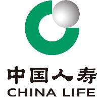 中国人寿股份有限公司广元分支公司