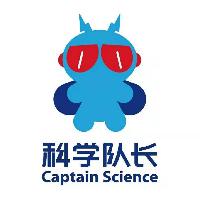 四川博颖科技教育有限公司