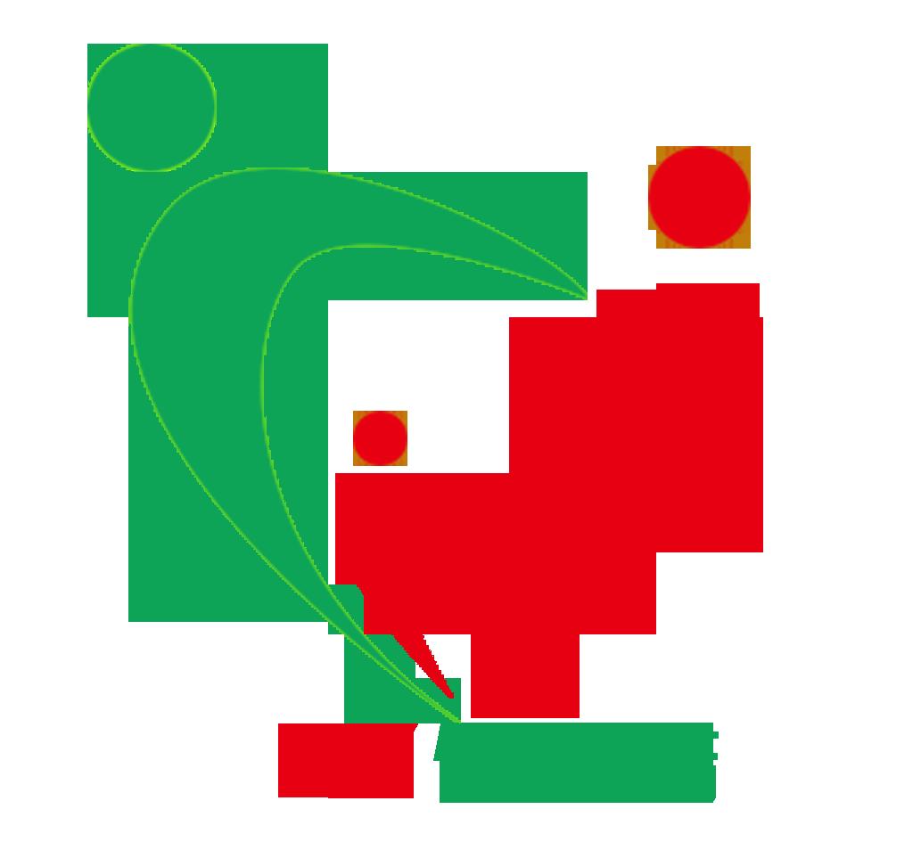 广元保斯洁家政服务有限公司