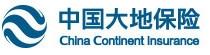 中国大地财产保险股份有限公司广元中心之公司