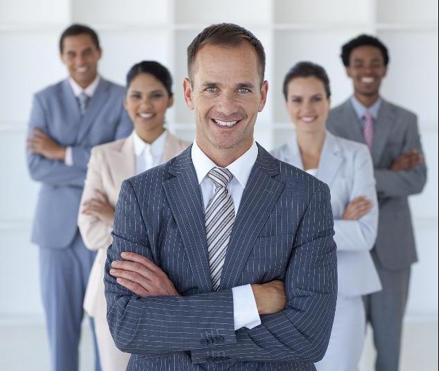 职场课:和领导们在一起时,需要注意这4点职场礼仪