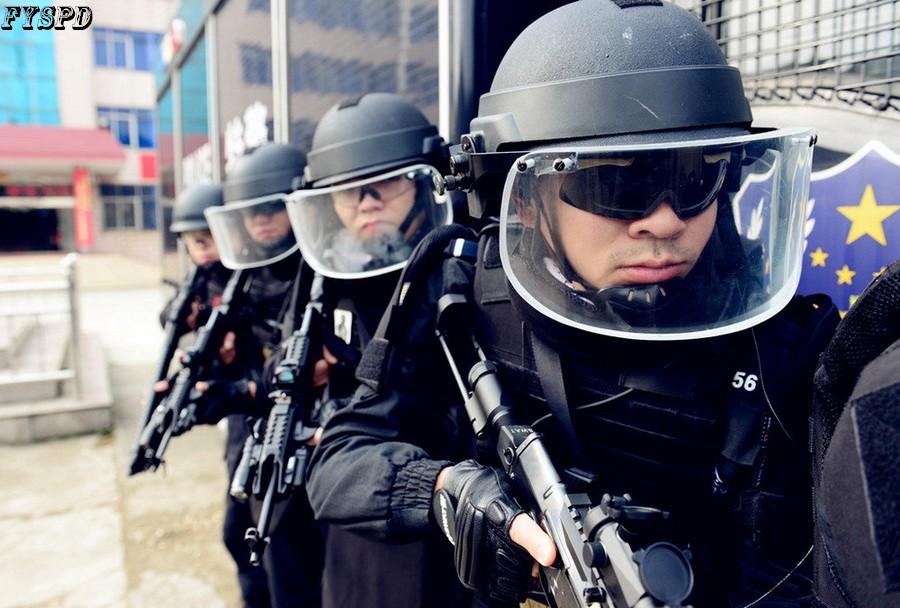 2019年广元市公安局利州区分局招聘特巡警辅警人员25人的公