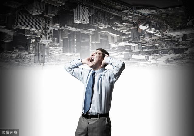 干活最多,人缘最好,老板却提拔别人:职场会做事的人更懂这4字