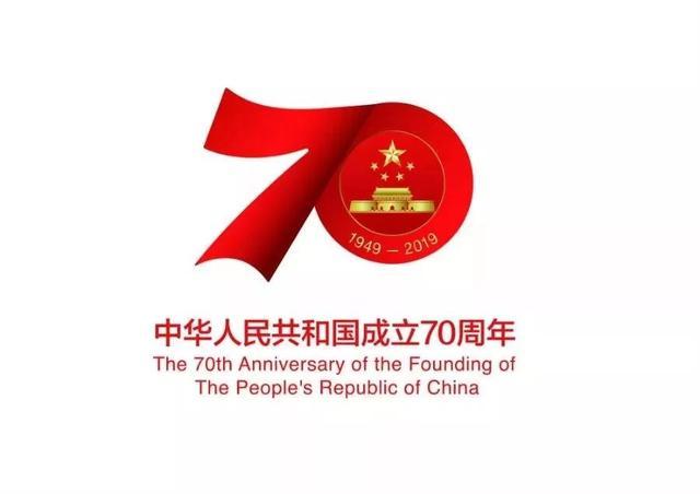 四川司法行政系统将招录456名公务员(人民警察),快来加入!