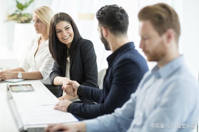 招聘信息上月薪是8k-12k,HR面试官问期望薪资,如何回答