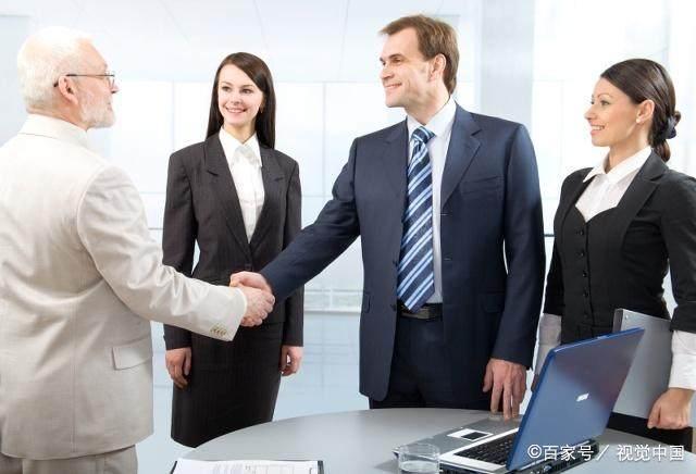 名企推送-广元市美家佳业房地产经纪有限公司